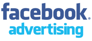 FACEBOOK-PAID-ADVERTISING-300x136.png?1616070634861
