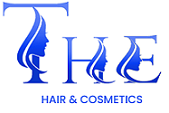 The-Hair-And-Cosmetics-Logo%20-%20Copy.png?1613386628744