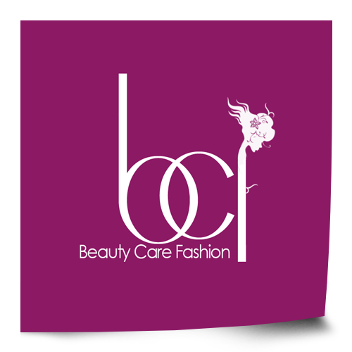 beauty-care-fashion.png?1616137882739