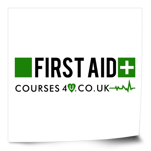 firstaid-1.png?1616138469974