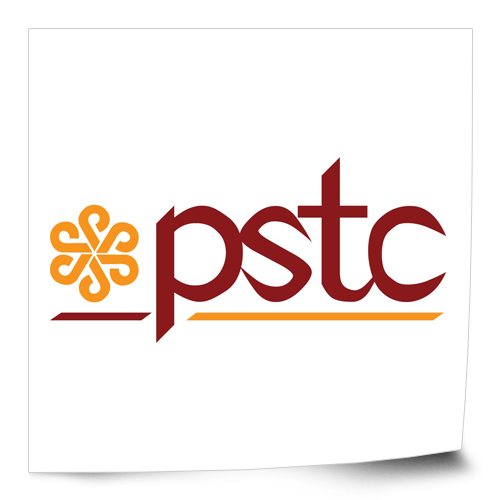 pstc-1.png?1616138560742
